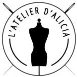 cropped-logo-atelier-alicia1.jpg