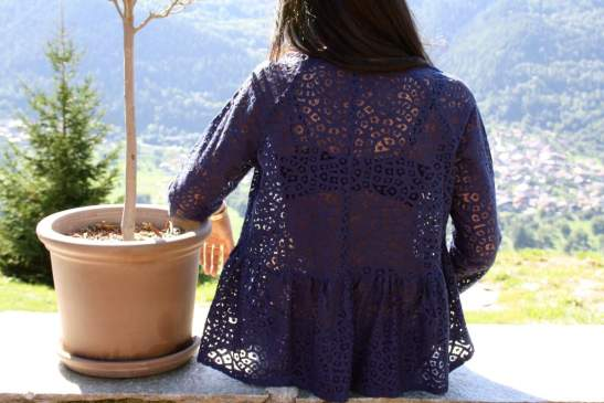 latelier.alicia blouse marthe republiqueduchiffon 1