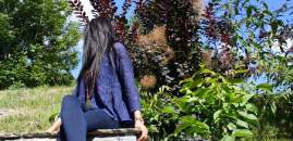 latelier.alicia blouse marthe republiqueduchiffon 2
