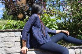 latelier.alicia blouse marthe republiqueduchiffon 3