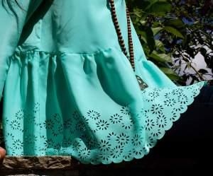 latelier.alicia blouse marthe republiqueduchiffon 4