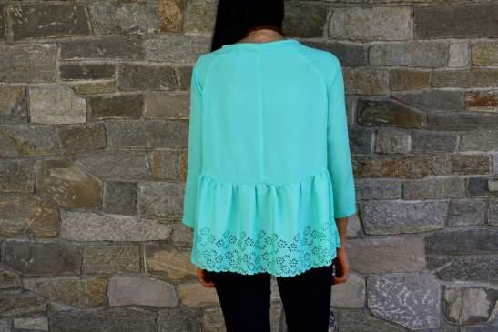 latelier.alicia blouse marthe republiqueduchiffon 5