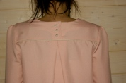 Latelier.alicia blouse violette 6