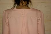 Latelier.alicia blouse violette 6
