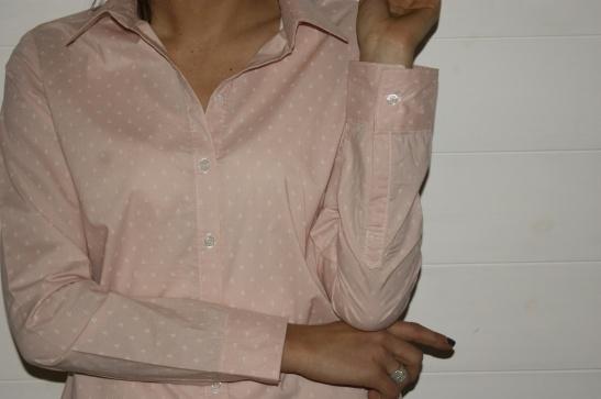 Latelier.alicia chemise granville sewaholic 1