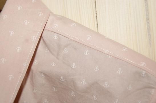 Latelier.alicia chemise granville sewaholic 5