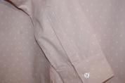 Latelier.alicia chemise granville sewaholic 7