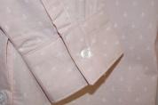Latelier.alicia chemise granville sewaholic 8