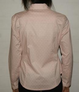 Latelier.alicia chemise granville sewaholic 9