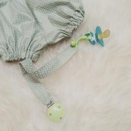 Latelier.alicia intemporels pour bébé 10