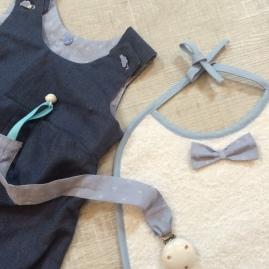 Latelier.alicia intemporels pour bébé 11