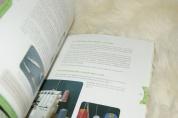Latelier.alicia lecture couture 3