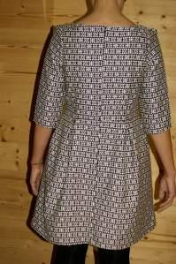 Latelier.alicia robe agathe 2