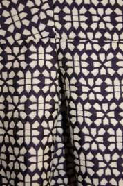 Latelier.alicia robe agathe 3