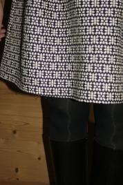 Latelier.alicia robe agathe 4