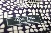 Latelier.alicia robe agathe 5