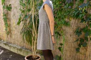 Latelier.alicia Robe Agathe Coralie Bijasson 10