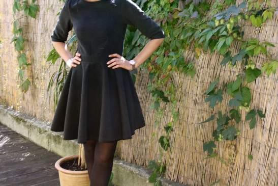 Latelier.alicia Robe Alicia Coralie Bijasson 1