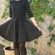 Latelier.alicia Robe Alicia Coralie Bijasson 2