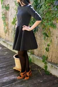 Latelier.alicia Robe Alicia Coralie Bijasson 3