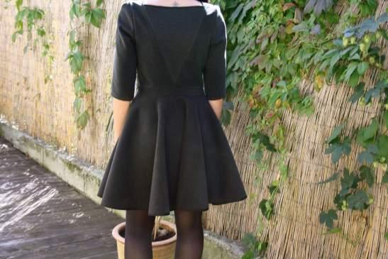 Latelier.alicia Robe Alicia Coralie Bijasson 4