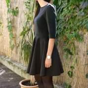 Latelier.alicia Robe Alicia Coralie Bijasson 5