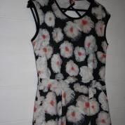 Latelier.alicia robe belladone 3