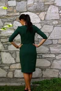 Latelier.alicia robe lora lamaisonvictor 5
