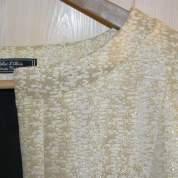 Latelier.alicia veste Camélia - Dessinemoiunpatron 10