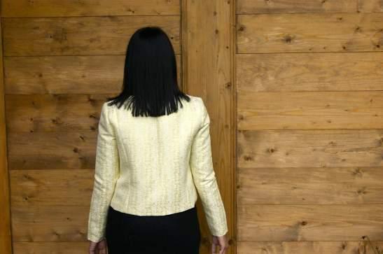 Latelier.alicia veste Camélia - Dessinemoiunpatron 8