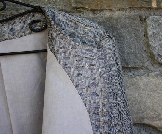 Latelier.alicia veste Coralie bijasson 10