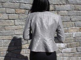 Latelier.alicia veste Coralie bijasson 6