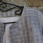 Latelier.alicia veste Coralie bijasson 8