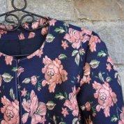 Latelier.alicia veste Coralie bijasson 9