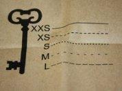 Latelier.alicia Veste Watson Papercut 1