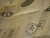 Latelier.alicia Veste Watson Papercut 3