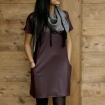 Latelier.alicia xerea dress 1
