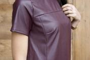 Latelier.alicia xerea dress 5