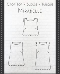 mirabelle