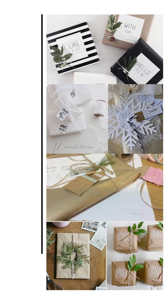 emabller-ses-cadeaux2jpg