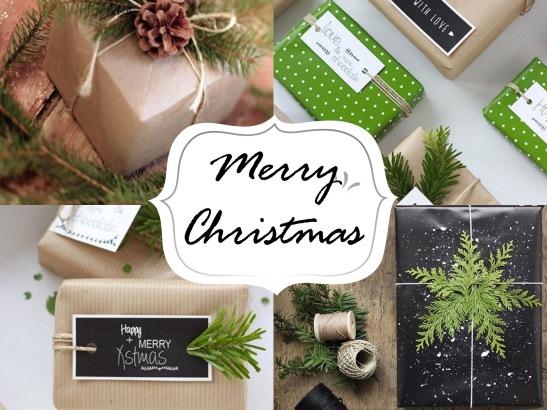 emballer-ses-cadeaux-hand-made1