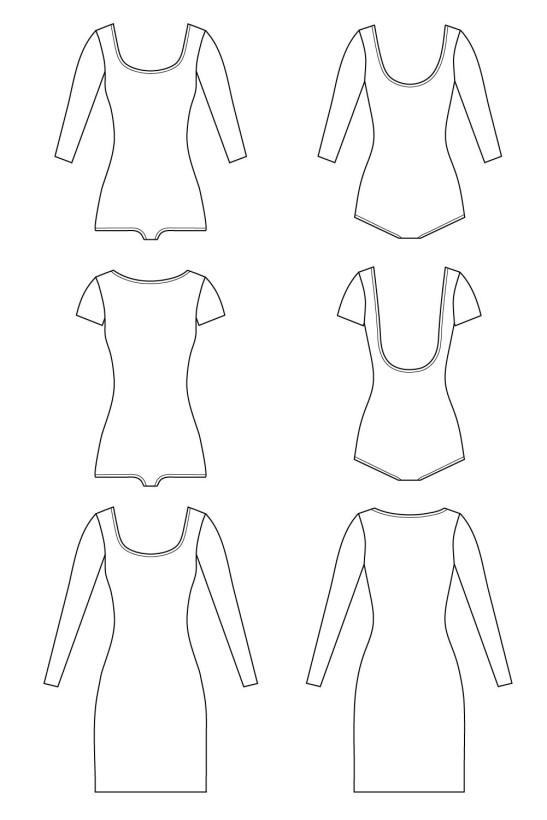 nettie_bodysuit_pattern_technical_flat_47beb829-2a65-431d-81d2-585dcb57e6a9