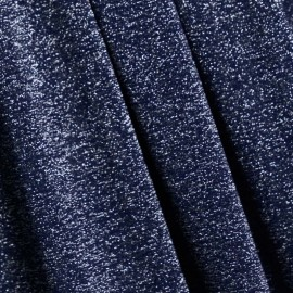 tissu-maillot-de-bain-paillete-bleu-x-10-cm