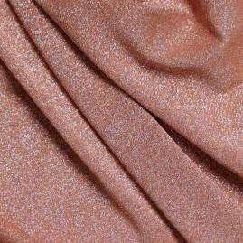 tissu-maillot-de-bain-paillete-rose-x-10-cm