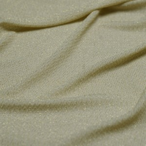 tissu-maillot-de-bain-zig-zag-gold-x-10-cm