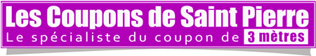 coupons-de-saint-pierre-logo-1486562717.jpg