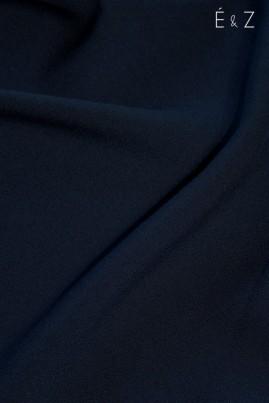 crepe-de-viscose-bleu-outremer-tissu-couture-diy-sewing-mode-coudre